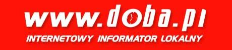 Doba - Internetowy Informator Lokalny
