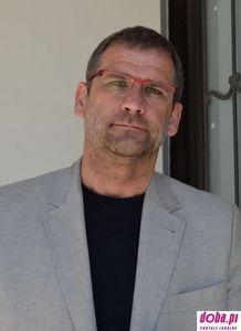 Zbigniew Piotrowicz, prezes Uzdrowiska Lądek-Długopole - DSC_0275-002